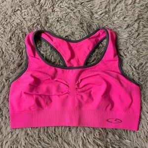 Target C9 Champion sports bra